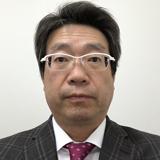 一般社団法人春日井市薬剤師会  会長